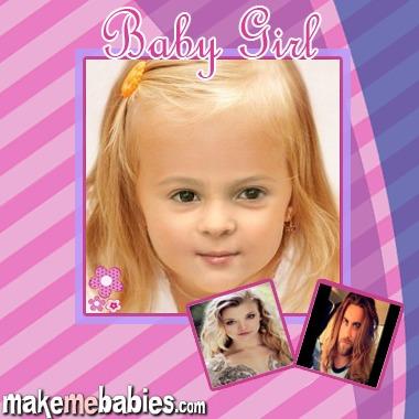 Make Me Babies 2015071902425655ab550079ba9